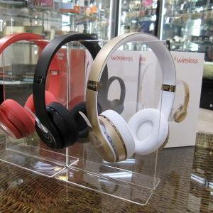 Beats by Dr Dre select