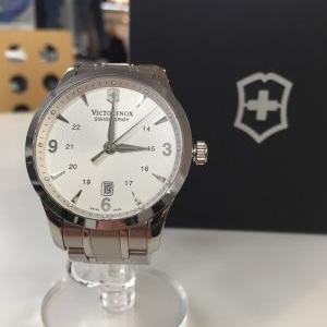 腕時計入荷しました!