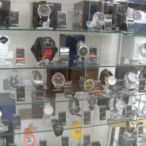 WATCH★腕時計★WATCH