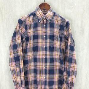 individualized shirts SEALUP PHIGVEL