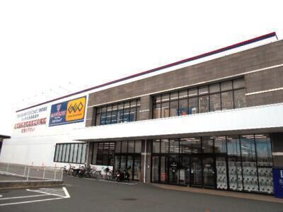 浜松さんじの店