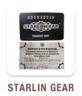 http://www.2ndstreet.jp/web_buy/pc/STARLIN GEAR